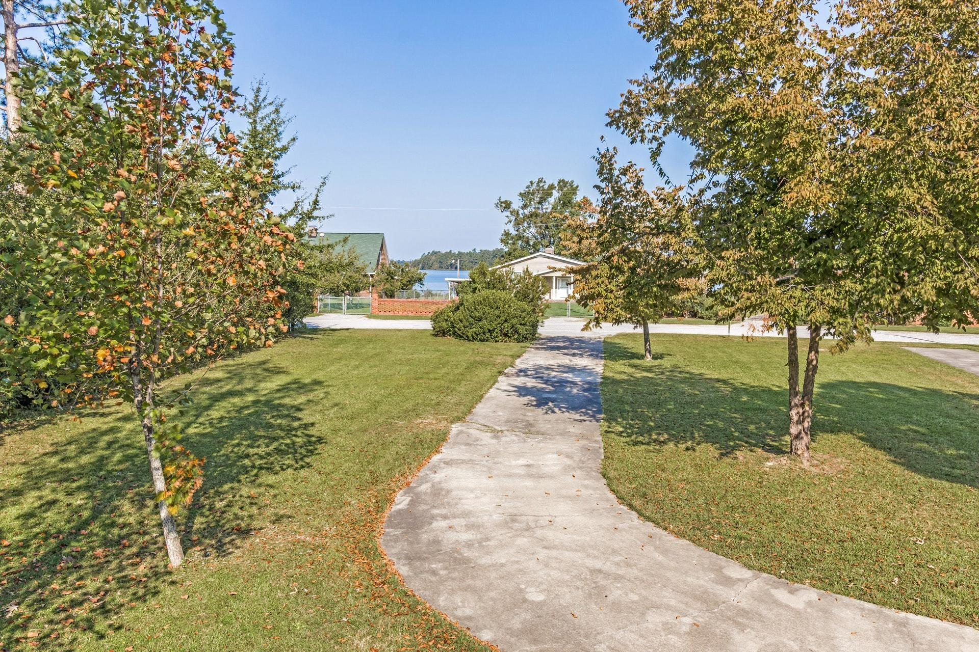 Photo of 1660 Quail Trail, Manning, SC 29102