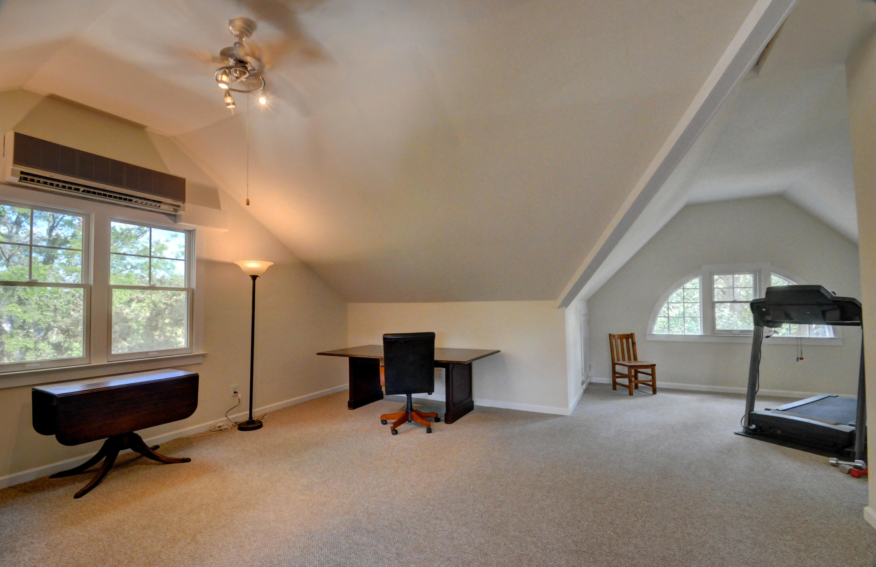 Home for sale 517 Royall Ave , Old Village, Mt. Pleasant, SC