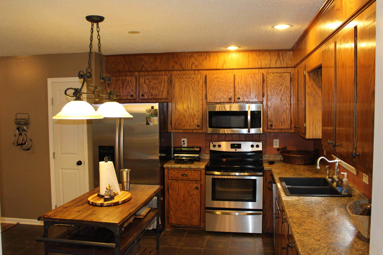 Lake Moultrie Estates Homes For Sale - 104 Lois, Moncks Corner, SC - 27