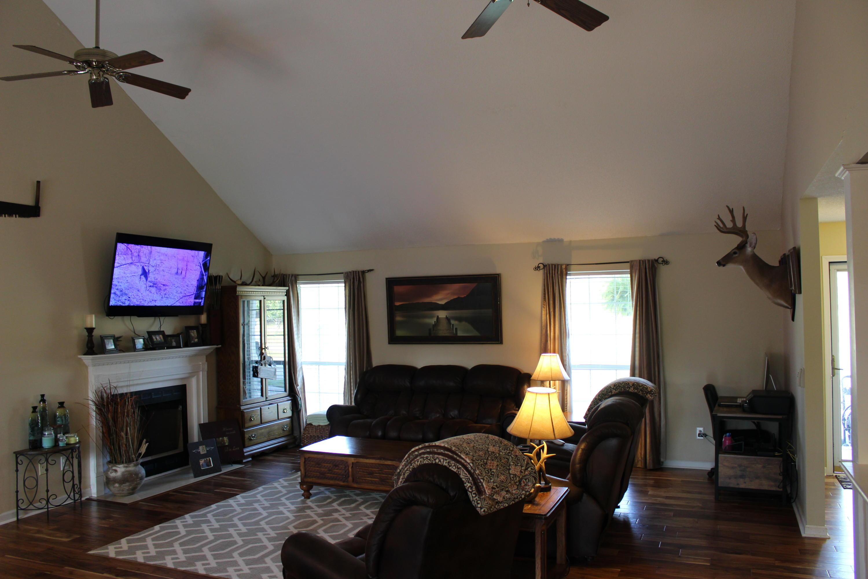 Lake Moultrie Estates Homes For Sale - 104 Lois, Moncks Corner, SC - 23