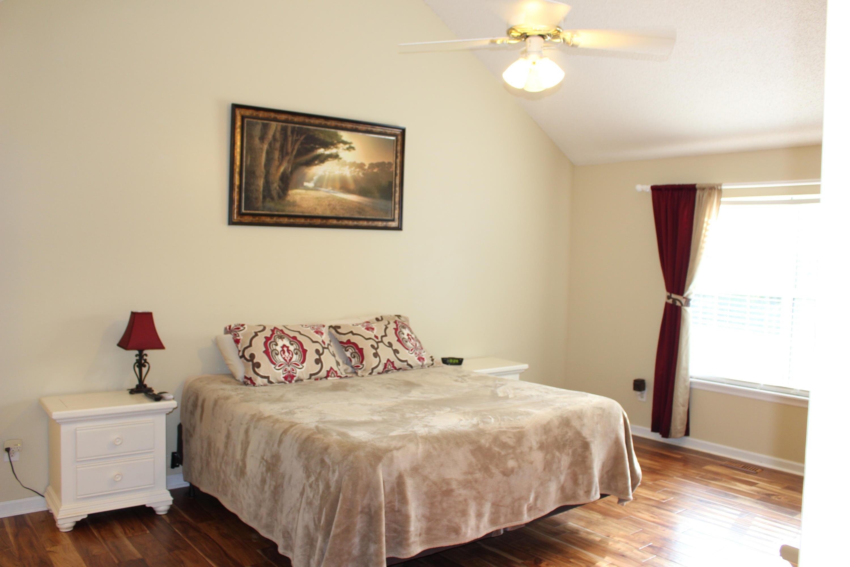 Lake Moultrie Estates Homes For Sale - 104 Lois, Moncks Corner, SC - 19