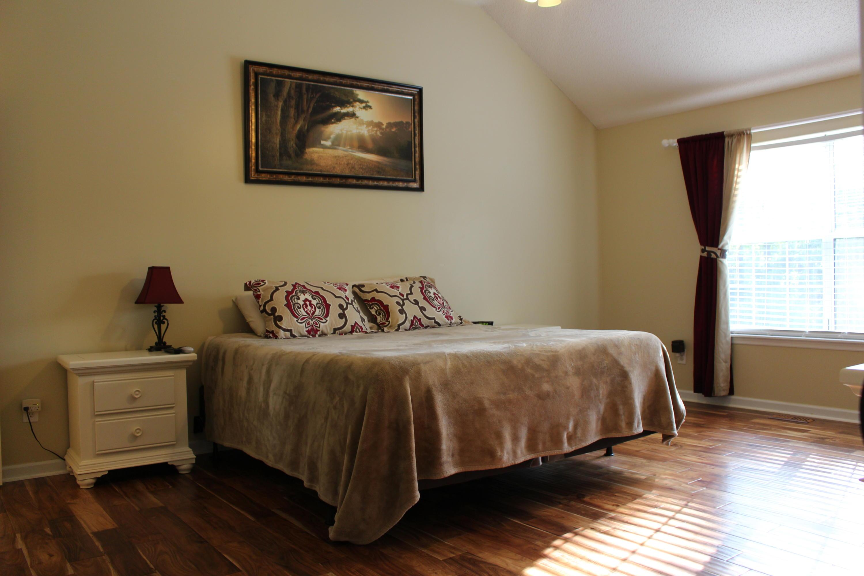 Lake Moultrie Estates Homes For Sale - 104 Lois, Moncks Corner, SC - 17