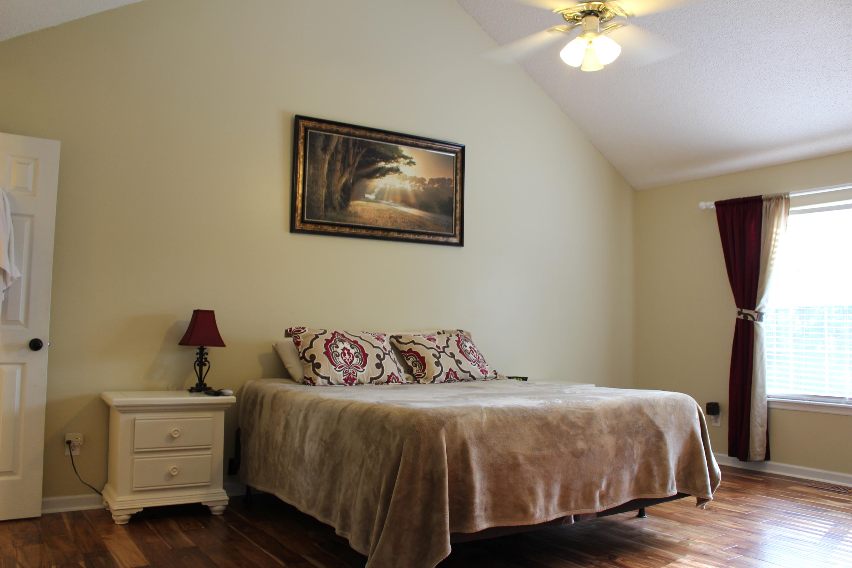 Lake Moultrie Estates Homes For Sale - 104 Lois, Moncks Corner, SC - 15