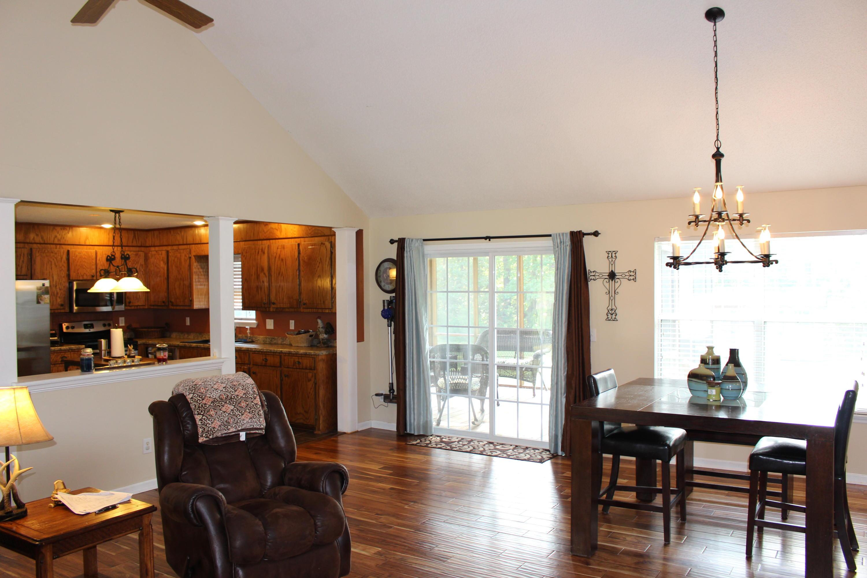 Lake Moultrie Estates Homes For Sale - 104 Lois, Moncks Corner, SC - 12