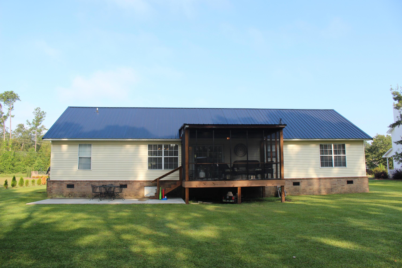 Lake Moultrie Estates Homes For Sale - 104 Lois, Moncks Corner, SC - 8