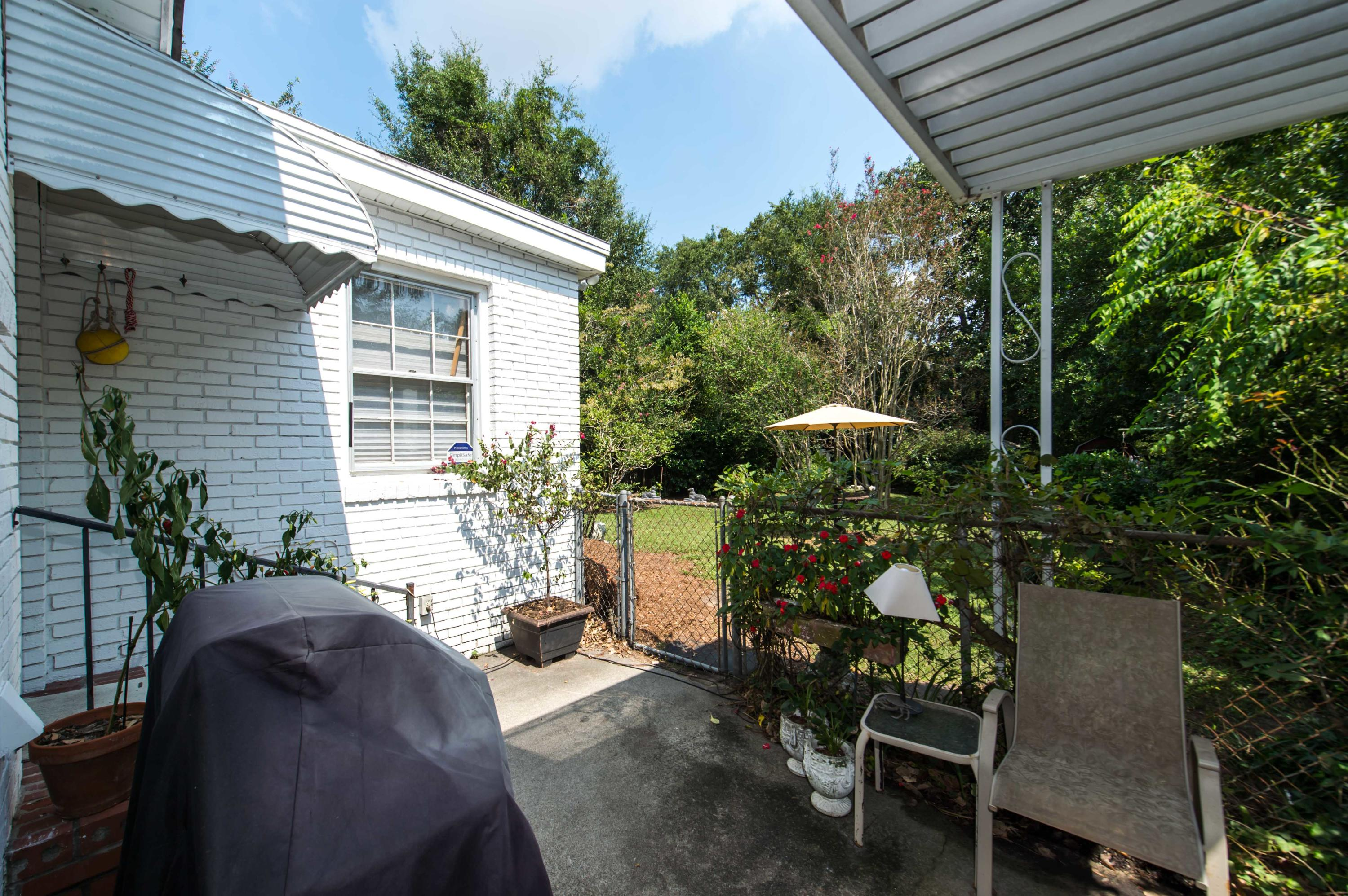 Photo of 4650 Old Park Rd, North Charleston, SC 29405
