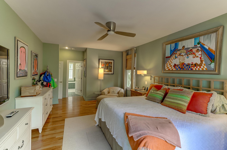 Home for sale 26 Hidden Green Lane, Wild Dunes, Wild Dunes , SC