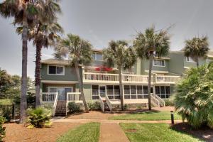 Home for Sale Mariners Walk , Wild Dunes , SC