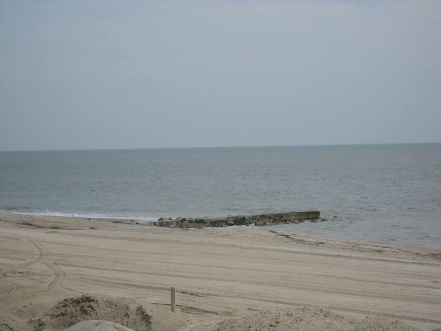 Photo of 804 Palmetto Blvd, Edisto Island, SC 29438