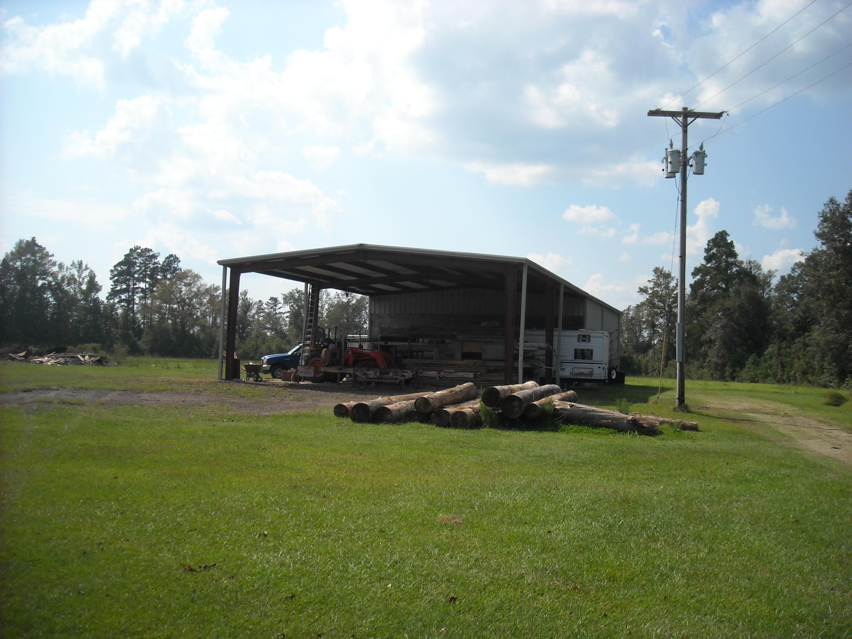 Photo of 192 Cross Swamp Rd, Lodge, SC 29082
