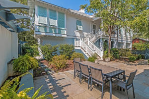 Home for Sale Hopetown Road, Ion, Mt. Pleasant, SC