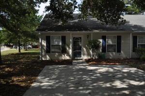 Home for Sale Blaze Lane, Meridian Place, James Island, SC