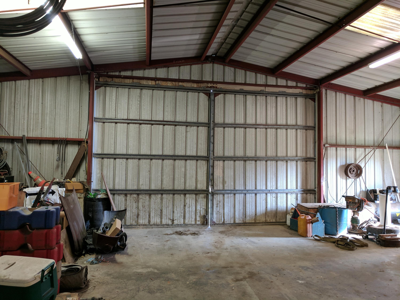Photo of 2172 Antioch Rd, Santee, SC 29142