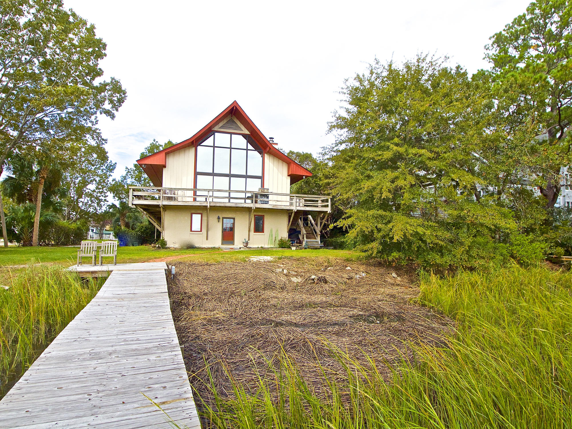 Home for sale 68 Rebellion Road, South Windermere, West Ashley, SC
