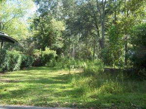 Home for Sale Simmons Avenue, Summerville, SC