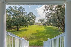 Home for Sale Cherry Point Road, Cherry Point, Wadmalaw Island, SC