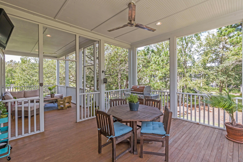 Photo of 1404 Creek House Ln, Charleston, SC 29492