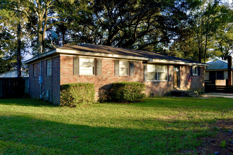 Owens Homes For Sale - 111 Owens, Summerville, SC - 0