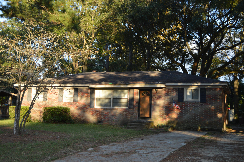 Owens Homes For Sale - 111 Owens, Summerville, SC - 3