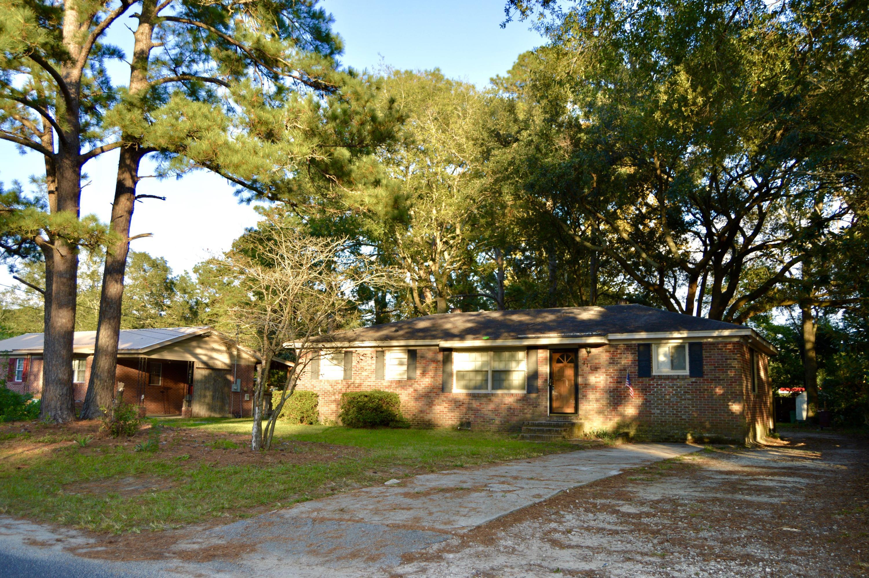 Owens Homes For Sale - 111 Owens, Summerville, SC - 4