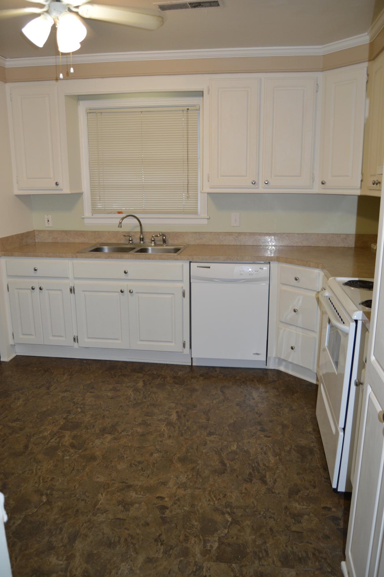 Owens Homes For Sale - 111 Owens, Summerville, SC - 7