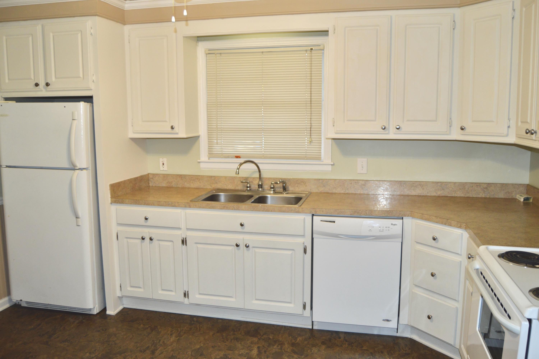 Owens Homes For Sale - 111 Owens, Summerville, SC - 8