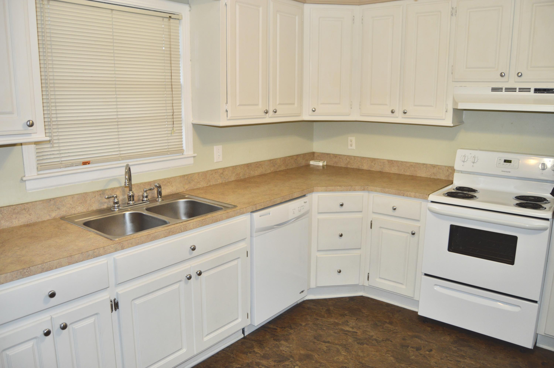 Owens Homes For Sale - 111 Owens, Summerville, SC - 9