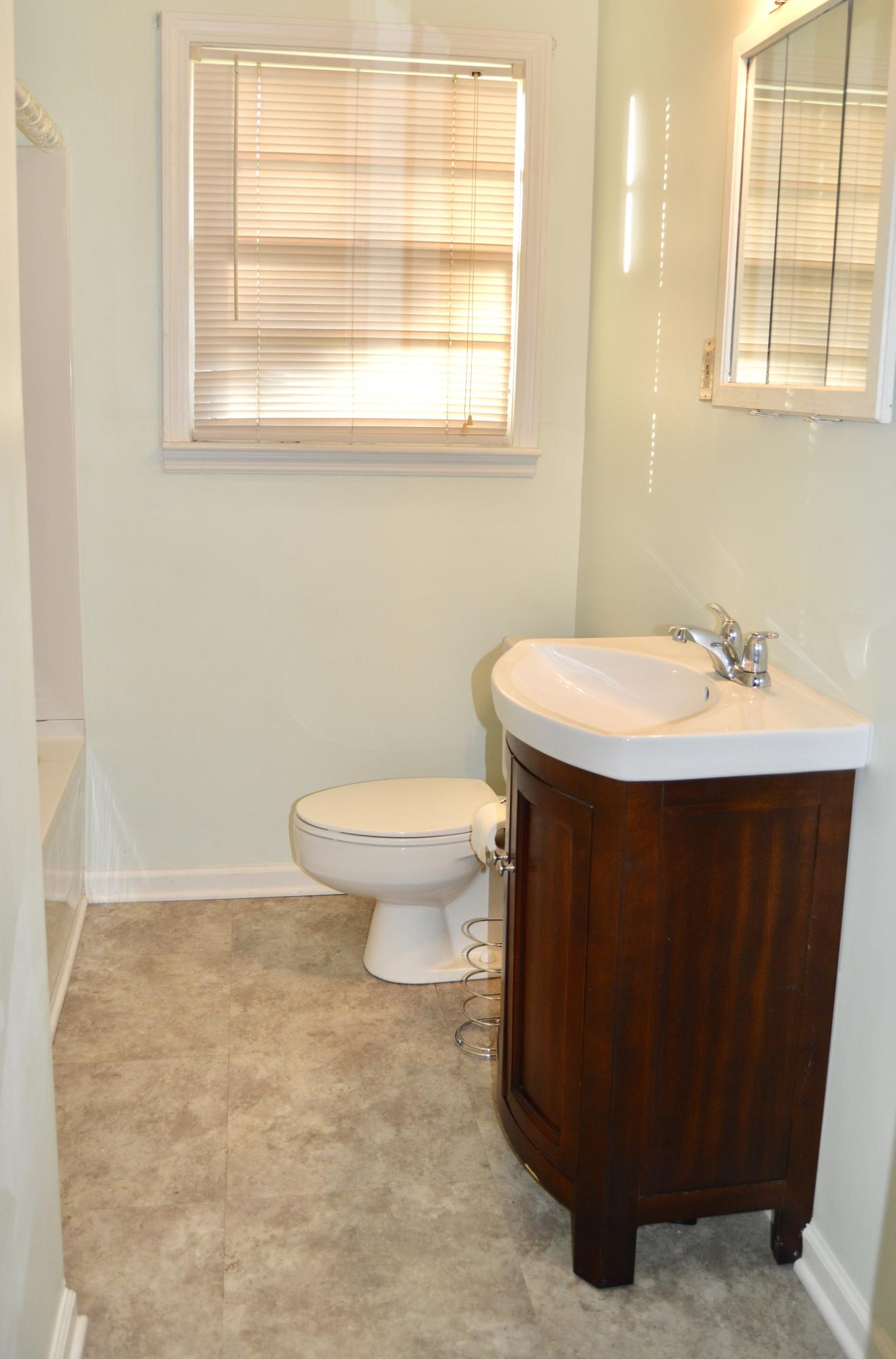 Owens Homes For Sale - 111 Owens, Summerville, SC - 10