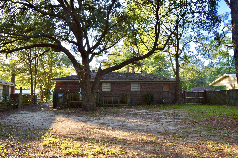 Owens Homes For Sale - 111 Owens, Summerville, SC - 20