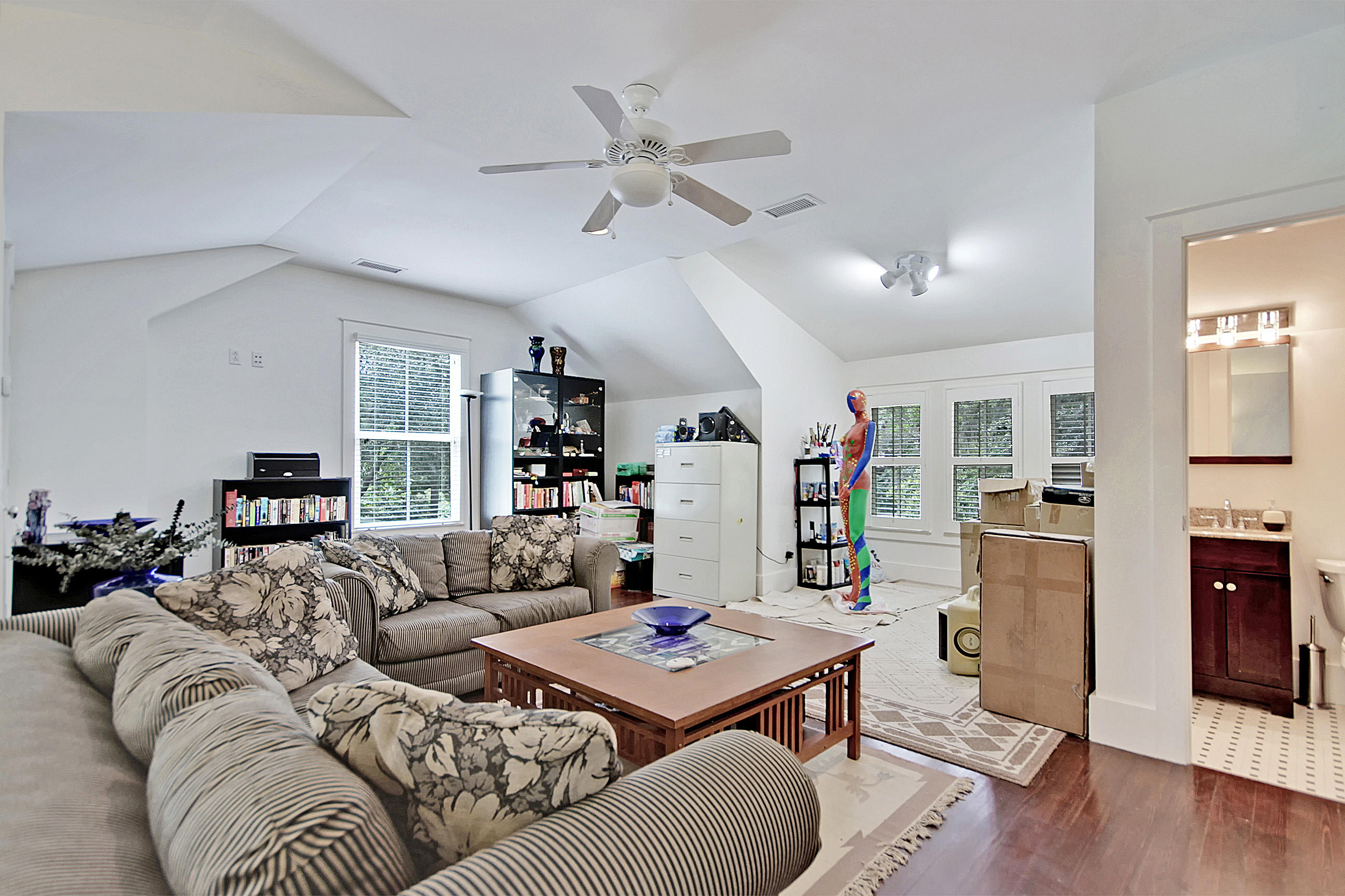 Photo of 144 Grand Park Blvd, Charleston, SC 29492