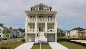 Home for Sale Bucktail Court, Dunes West, Mt. Pleasant, SC