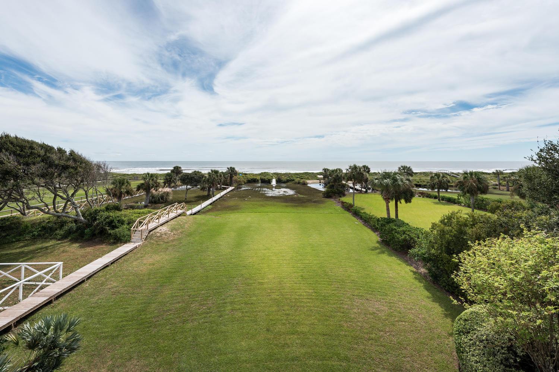 Photo of 2604 Palm Blvd, Isle of Palms, SC 29451
