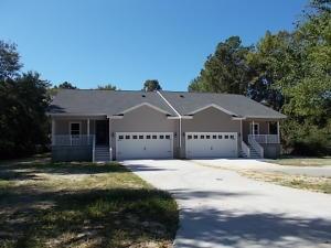 Home for Sale Woodlake Drive, Ashborough, Summerville, SC