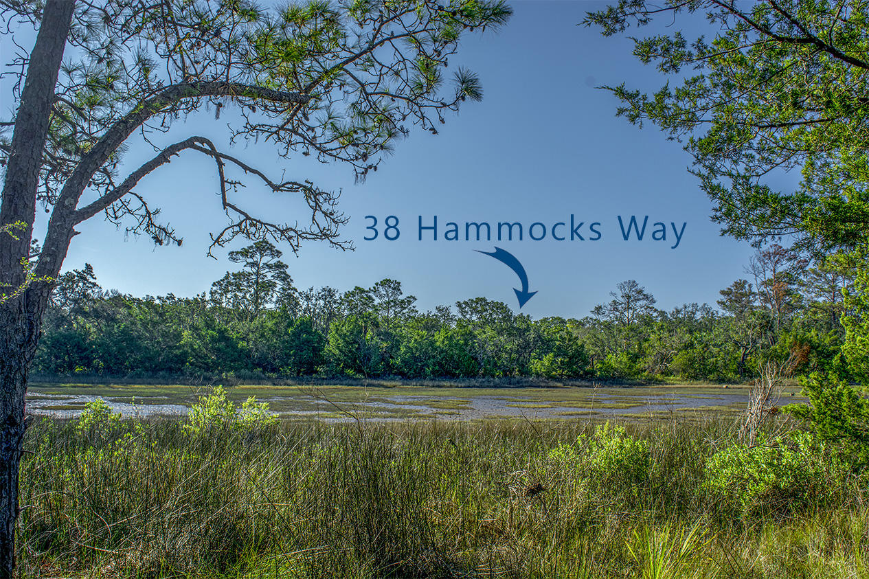 Photo of 38 Hammocks Way