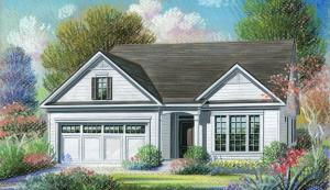 Home for Sale Old Field Drive, The Ponds, Summerville, SC