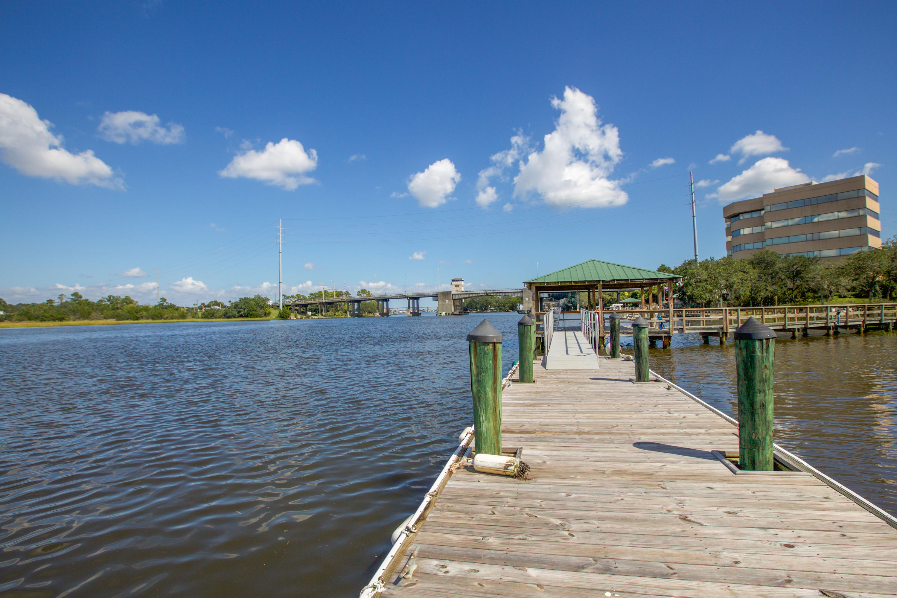 Photo of 125 Wappoo Landing Cir, Charleston, SC 29412