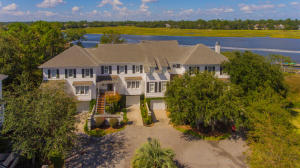 Home for Sale Wappoo Landing Circle, Wappoo Landing, James Island, SC
