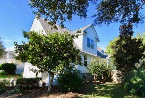 Photo of 1702 Lotus Lane, Ocean Neighbors, Charleston, South Carolina