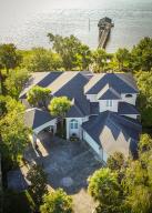 Home for Sale Sandy Point Lane, Rivertowne, Mt. Pleasant, SC