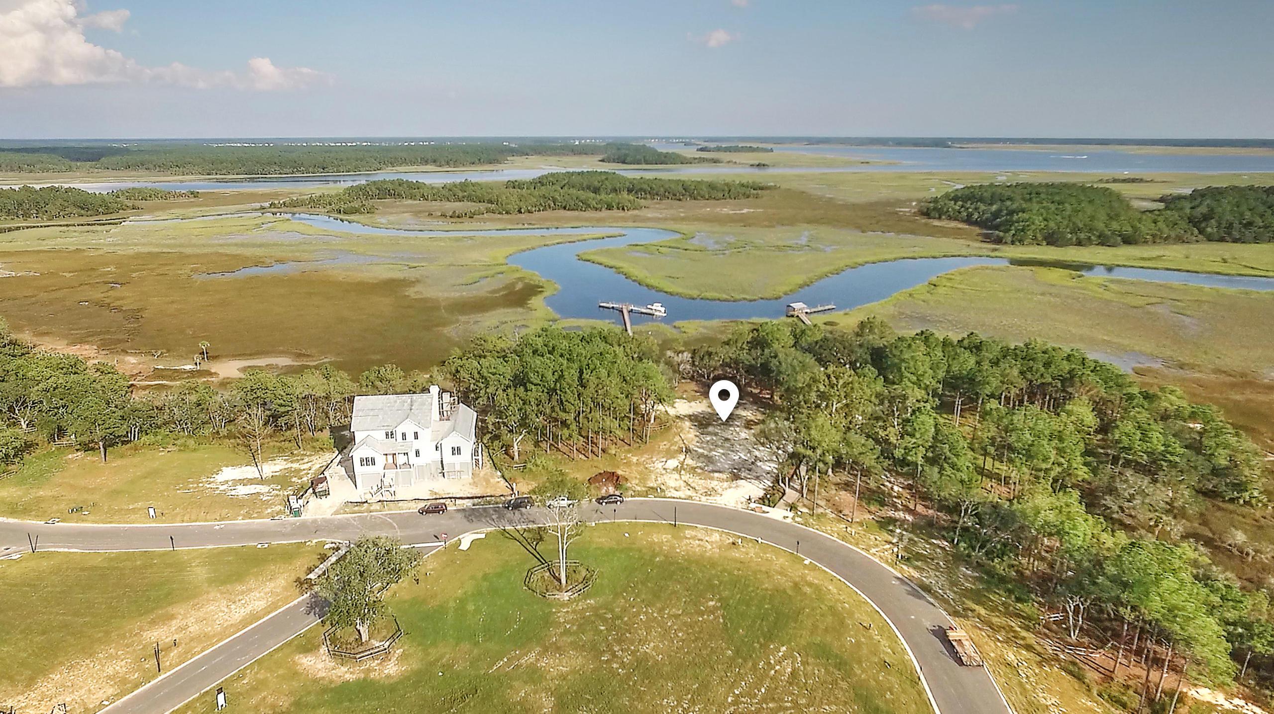Photo of 101 River Landing Dr, Charleston, SC 29492