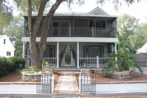 Home for Sale Golfview Drive, Riverland Terrace, James Island, SC