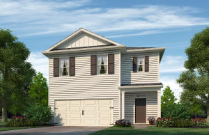 Home for Sale Mincy Street, Spring Grove Plantation, Goose Creek, SC