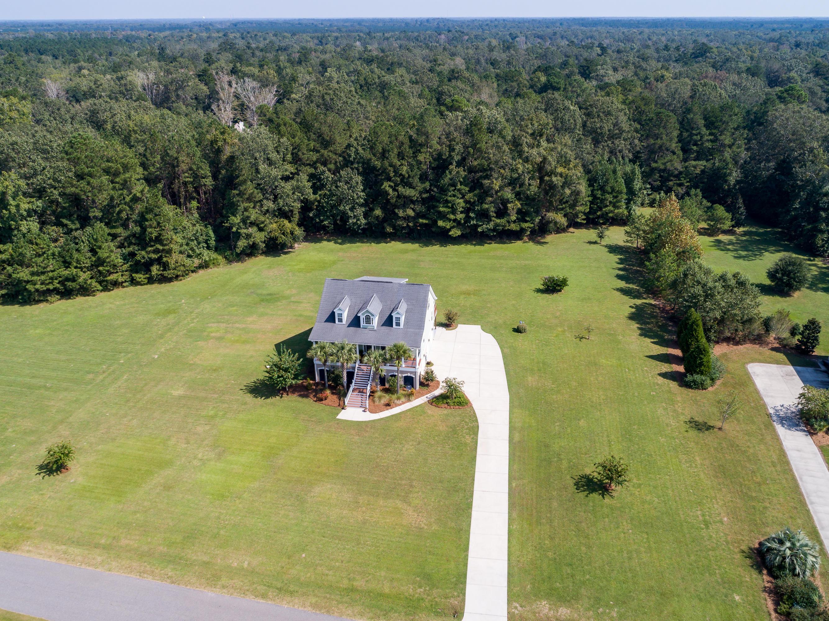 Photo of 109 Boyle Way, Summerville, SC 29485