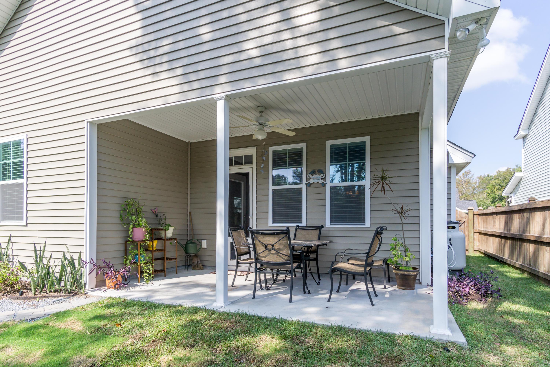 Linnen Place Homes For Sale - 2643 Lohr, Mount Pleasant, SC - 1