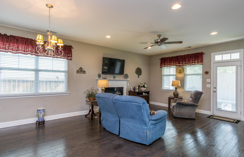 Linnen Place Homes For Sale - 2643 Lohr, Mount Pleasant, SC - 3