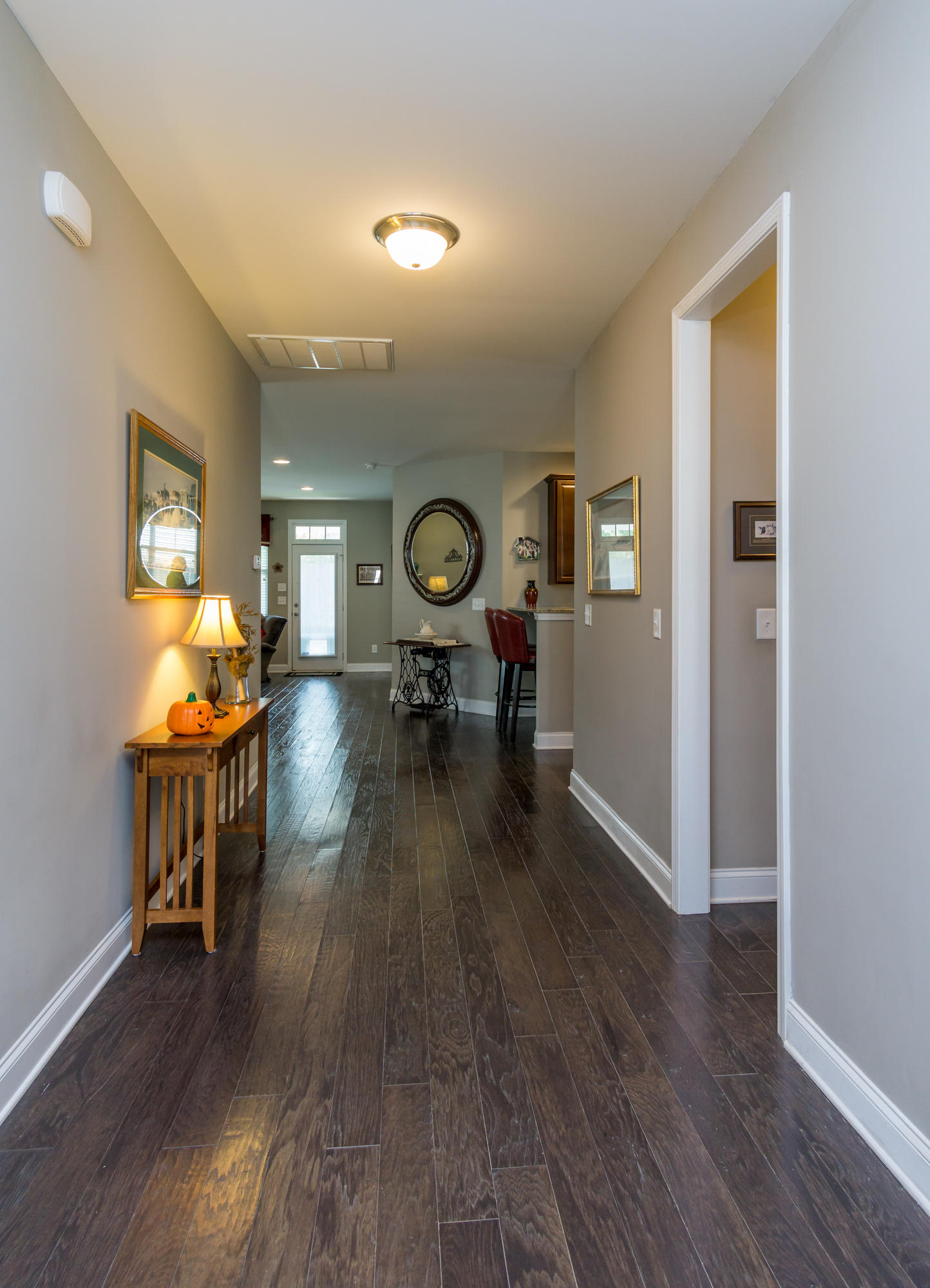 Linnen Place Homes For Sale - 2643 Lohr, Mount Pleasant, SC - 2