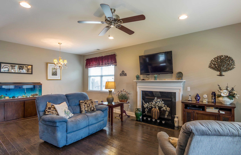 Linnen Place Homes For Sale - 2643 Lohr, Mount Pleasant, SC - 6