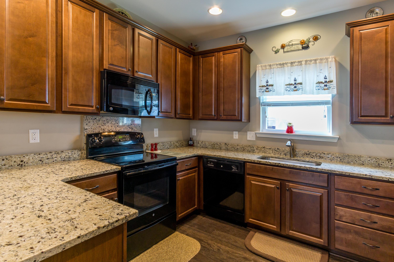 Linnen Place Homes For Sale - 2643 Lohr, Mount Pleasant, SC - 4