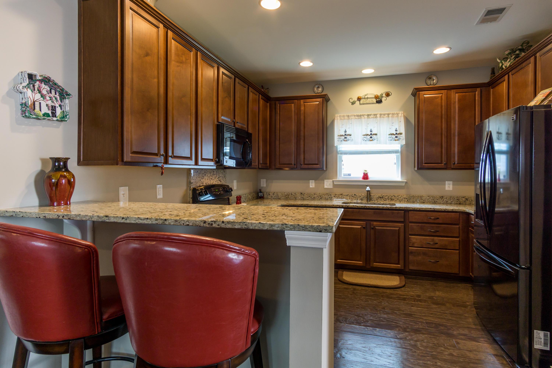 Linnen Place Homes For Sale - 2643 Lohr, Mount Pleasant, SC - 5