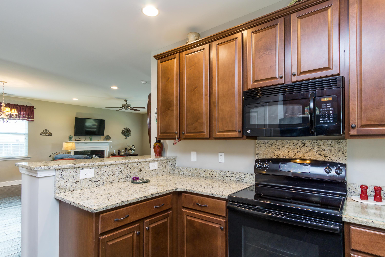 Linnen Place Homes For Sale - 2643 Lohr, Mount Pleasant, SC - 7